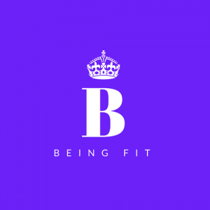 being fit