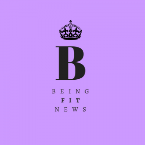 beingfitnews