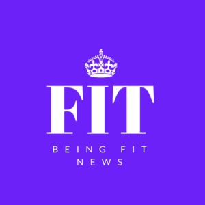 being fit news diet and nutrition articles