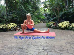 yoga burn product review