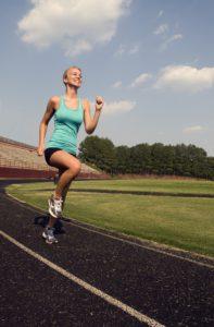 Tips for Preparing to Run a Marathon