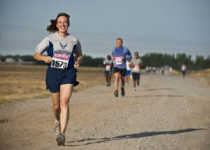 Tips for Preparing to Run a Marathon