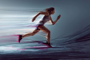five signs you'll be a runner for life, fitness, running, runner for life, runners for life, runners life, a runners life, runner life, running is life, running for life, i run for life, run for life, the running life
