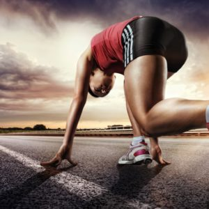 5 Signs you are a Runner for Life, running, fitness